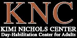 Kimi Nichols Center